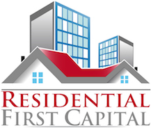 Residential First Capital