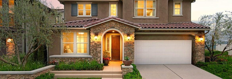 Desirable house in good neighborhood