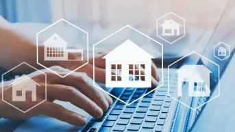 Mortgage information online